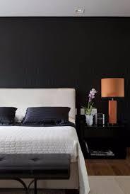 10 sharp black and white bedroom designs u2013 master bedroom ideas