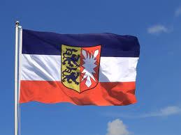 Dansk Flag Dänisch Www Elite Sprachschule De