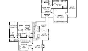 house plan additions sunroom awesome house plans with sunrooms one story floor plan sun