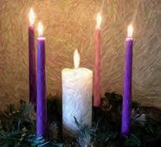 advent candles advent wreath christmas wreath craft sundayschoolnetwork