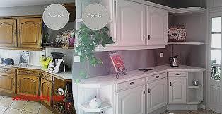 restaurer une cuisine rustique comment moderniser une cuisine rustique pour idees de deco de