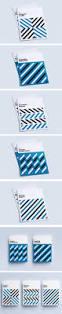the 25 best manual ideas on pinterest brand manual brand