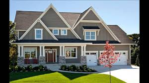 model home interior paint colors inspiring exterior house sherwin williams picture of brown paint