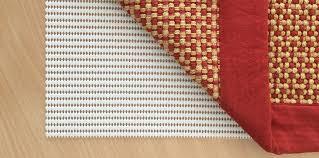 tappeti a metraggio tappeti a metraggio antiscivolo reds tappeti e zerbini