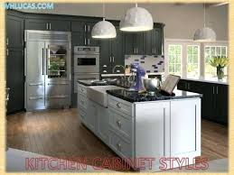 design craft cabinets design craft cabinets design craft design craft cabinets design