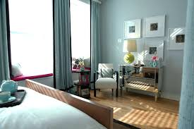 moods of colors for a room home design interior