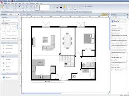 free floor plan software sweethome3d review draw floor plans crtable