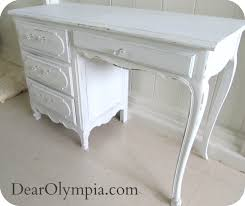 Shabby Chic Furniture For Sale by Antique Shabby Chic Desk For Sale In Oahu Antique Shabby Chic