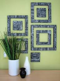 green wall decor 76 brilliant diy wall art ideas for your blank walls