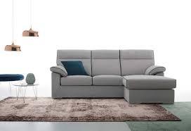autlet divani divani outlet poltrone e letti a prezzi scontati sofaclub