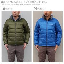 montbell alpine light down jacket wannado rakuten global market mont bell mont bell alpine down