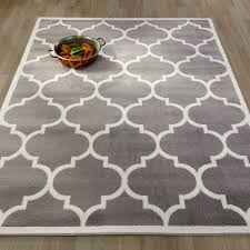 Lowes Outdoor Area Rugs 8x10 Area Rugs Lowes Lowes Outdoor Rugs Costco Area Rugs 8x10