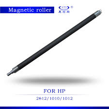 online buy wholesale magnetic rollers from china magnetic rollers