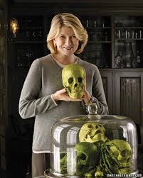 Halloween Crafts Martha Stewart Halloween Centerpieces And Tabletop Ideas Martha Stewart
