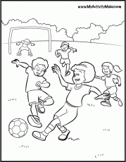 print arsenal logo soccer coloring pages download arsenal logo