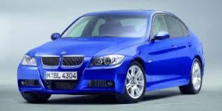 bmw 325i 2007 specs bmw 325i m sport 2007 8 car specs bmw 3 series sedan
