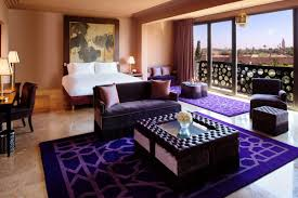 pearl hotel marrakech marrakech morocco book pearl hotel