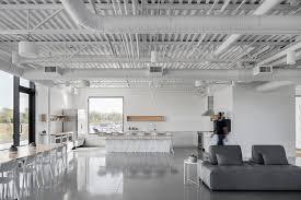 le de bureau architecte grands prix du design bureau d assurance lareau grands prix du