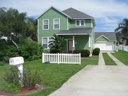 st augustine rentals homes for rent in st augustine fl