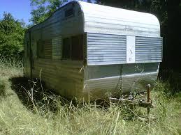 id u0026 value your trailer vintage camper trailers