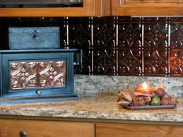 Faux Stone Kitchen Backsplash The Gathering Place Design Kitchen Backsplash Makeover