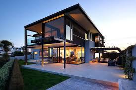 top modern architects top modern architects modern luxury home designs gorgeous decor f