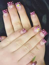 63 best nail designs images on pinterest acrylics acrylic nails