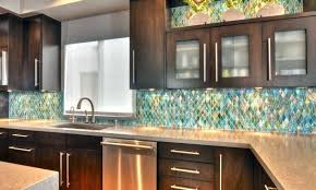 outdoor kitchen faucet breathtaking outdoor kitchen faucet granite with cabinets