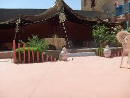 chambre d hote au maroc maisons d hôtes tinghir maroc gites tinghir de charme provence cote