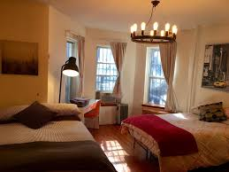 two bedroom apartment exp subway new york city ny booking com