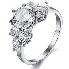 walmart womens wedding bands wedding rings wedding bands for womens wedding ring sets