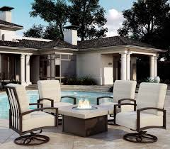 Outdoor Furniture Louisville Ky by Tubs U0026 More In Louisville Ky Tub Store Near Me The