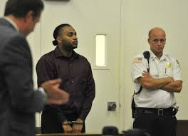 alleged gang member charged in hyannis shooting news