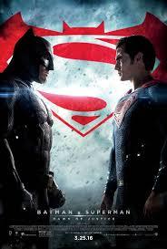 download movie justice league sub indo nonton batman v superman dawn of justice 2016 sub indo movie