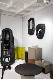 make mirrors a design element in your home succession accent black mirrors