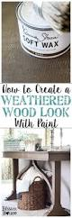 144 best painting images on pinterest