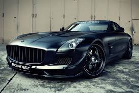 mercedes sls amg gt 2012 mercedes sls amg supercharged gt sprhuman crafted by