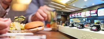 electricit cuisine fast food restaurant customer stories energy management billion