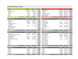 P L Spreadsheet Template Track Blogging Income And Expense Spreadsheet Shes Small Business