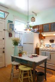 kitchen old country style kitchen ideas old country kitchen