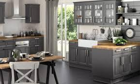 avis cuisine lapeyre design avis cuisine conforama 2016 38 rennes avis cuisine