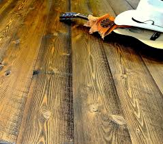 authentic circular sawn flooring sustainable lumber company