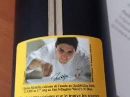 cours de cuisine norbert mon cours de cuisine avec norbert tarayre