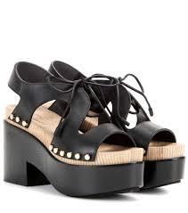 balenciaga shoes sandals on sale balenciaga shoes sandals uk