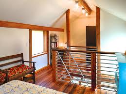 the lichtenstein studio fine homebuilding tiny homes
