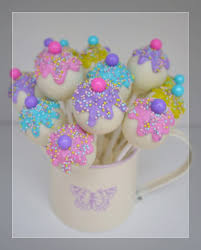 cake pops for sale wedding cake cake pop wedding cake how to make a cake pop