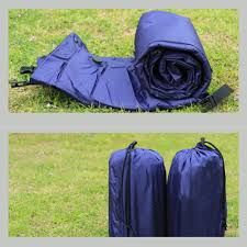 Outdoor Cushions Waterproof Compare Prices On Pump Pillow Online Shopping Buy Low Price Pump