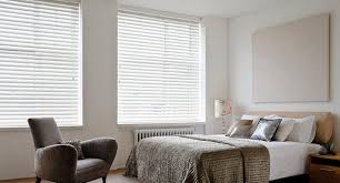 blinds for bedroom windows how to choose the perfect blinds for your bedroom