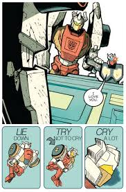 Try Not To Cry Meme - try not to cry mtmte by darklordzafiel on deviantart