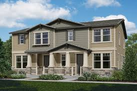 Low Country Home Plans by Floor Plans Calatlantic Homes Kb Home Lokal Homes Mountain